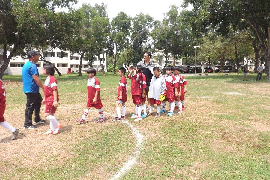 Football AITIS-KPIS_26