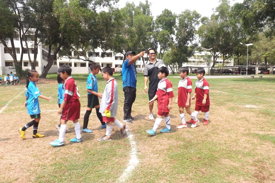 Football AITIS-KPIS_27