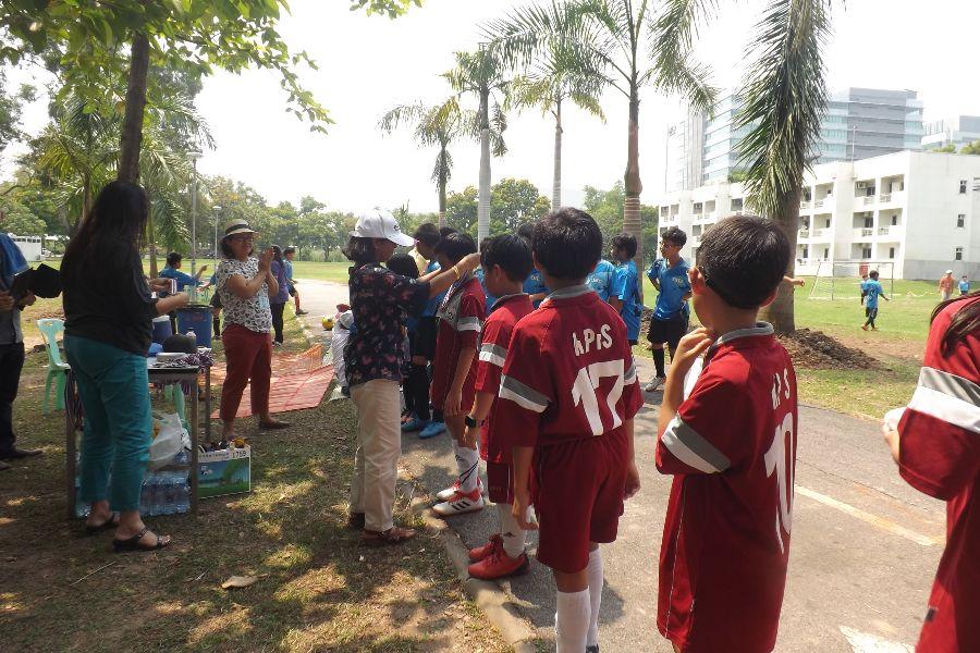 Football AITIS-KPIS_33