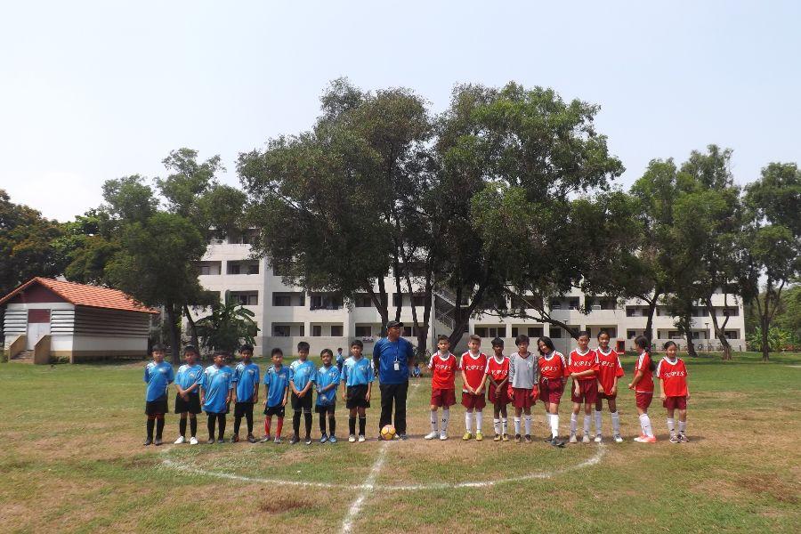 Football AITIS-KPIS_38