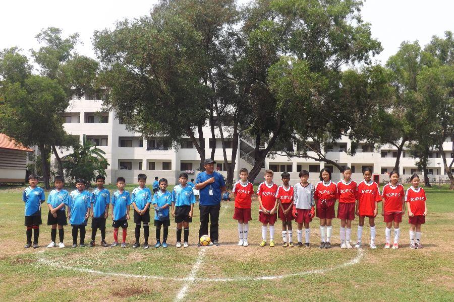 Football AITIS-KPIS_39
