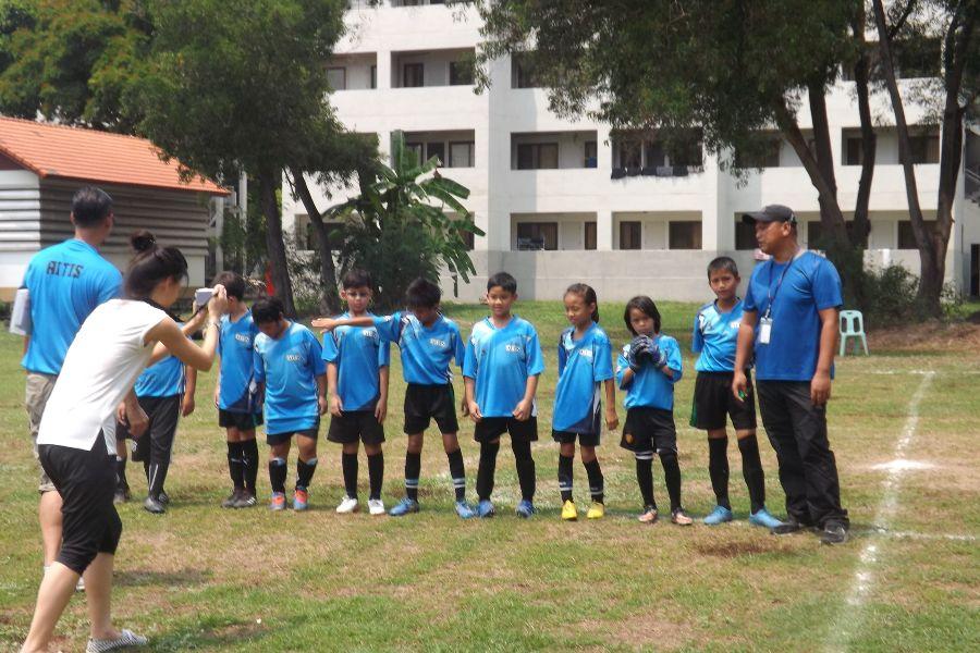 Football AITIS-KPIS_4