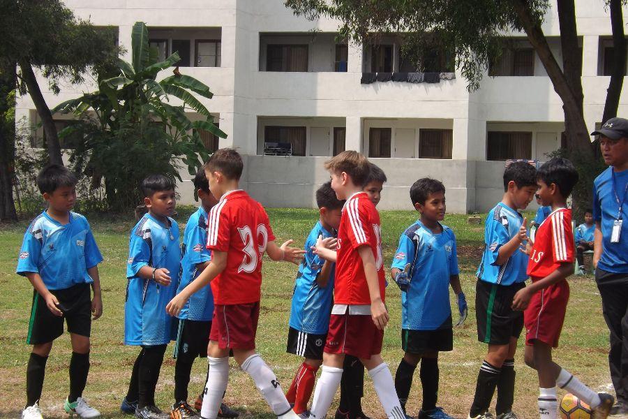 Football AITIS-KPIS_40