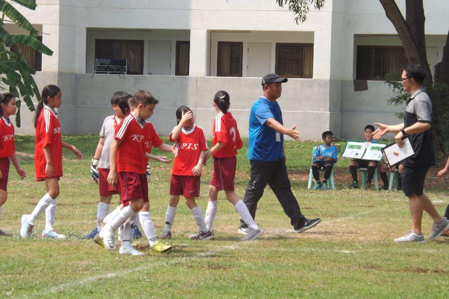 Football AITIS-KPIS_43