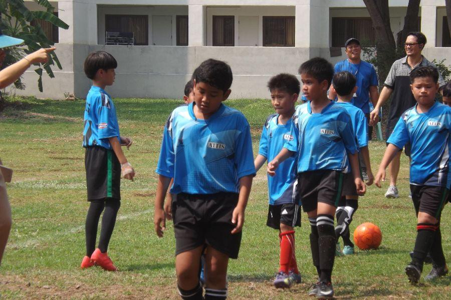 Football AITIS-KPIS_44