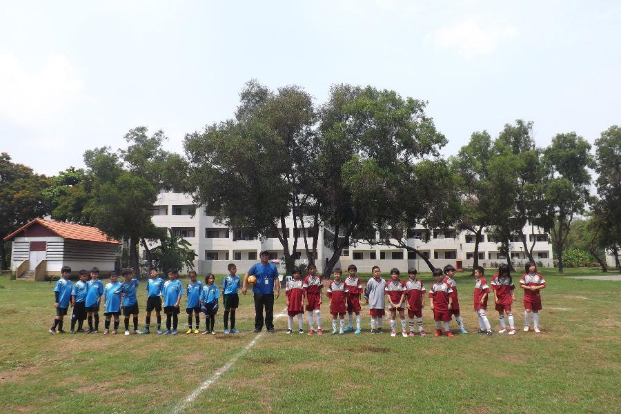 Football AITIS-KPIS_5