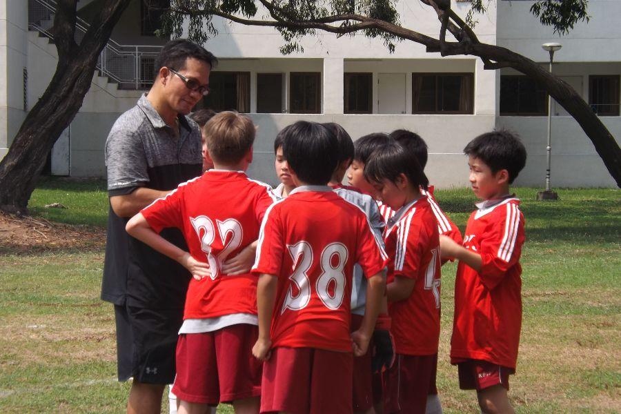 Football AITIS-KPIS_52