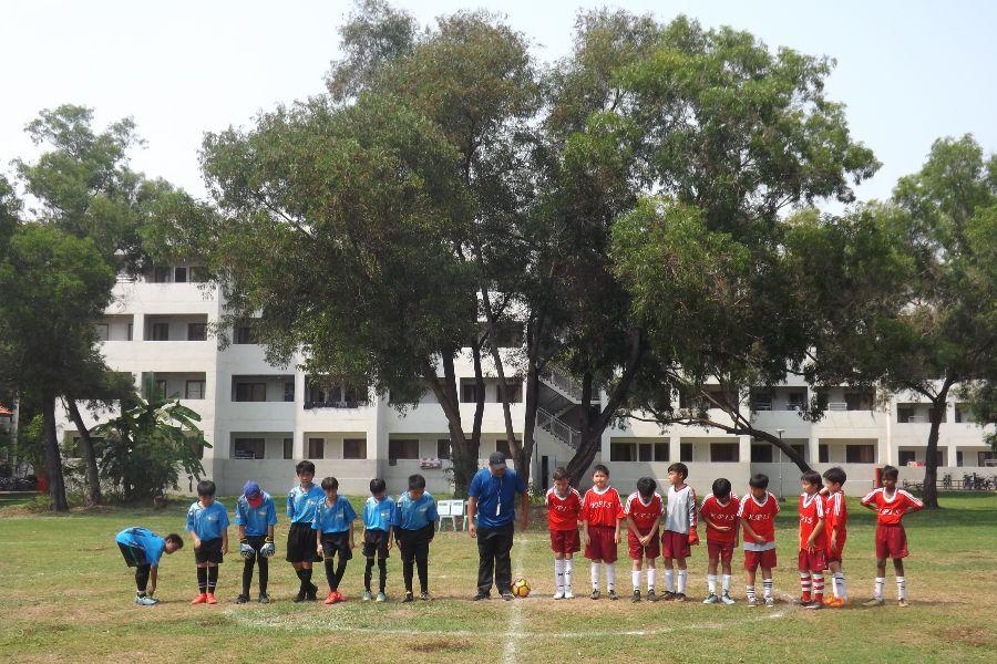 Football AITIS-KPIS_53