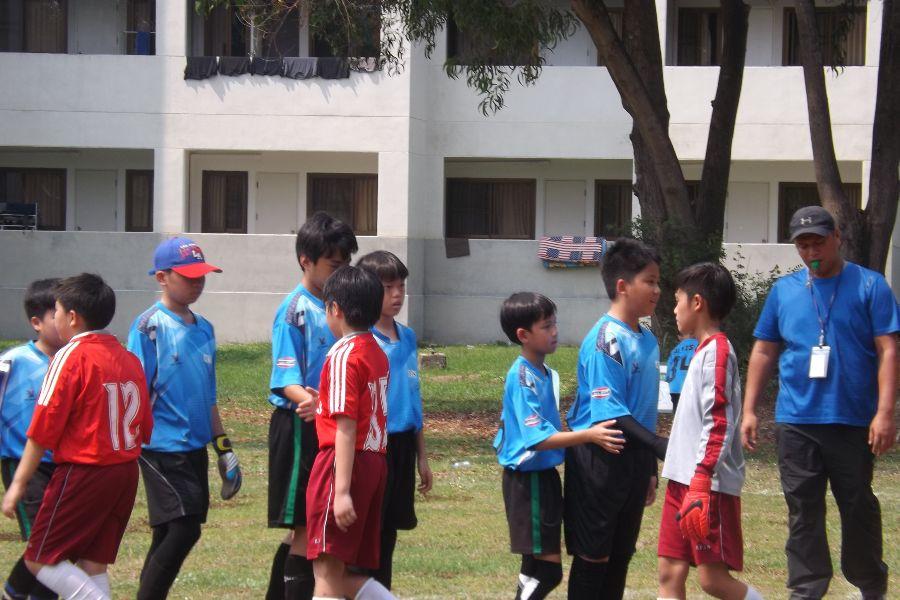 Football AITIS-KPIS_54