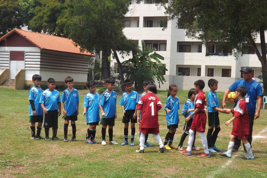 Football AITIS-KPIS_6