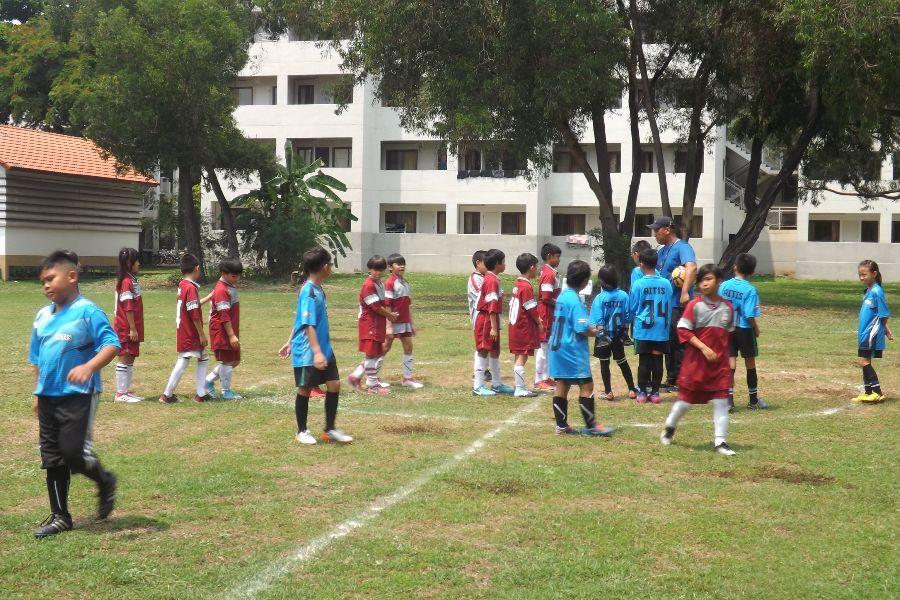 Football AITIS-KPIS_7