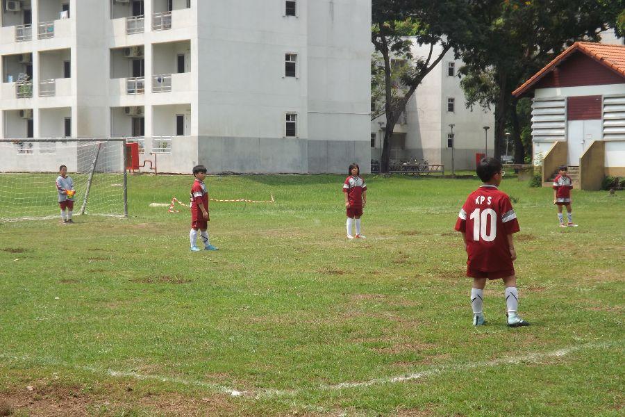 Football AITIS-KPIS_8