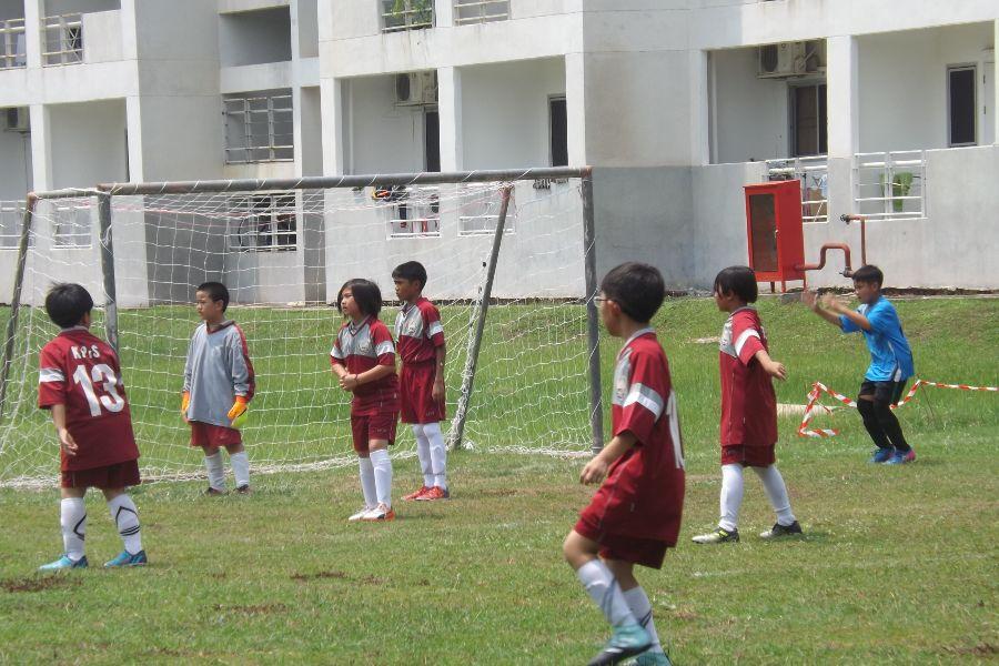 Football AITIS-KPIS_9