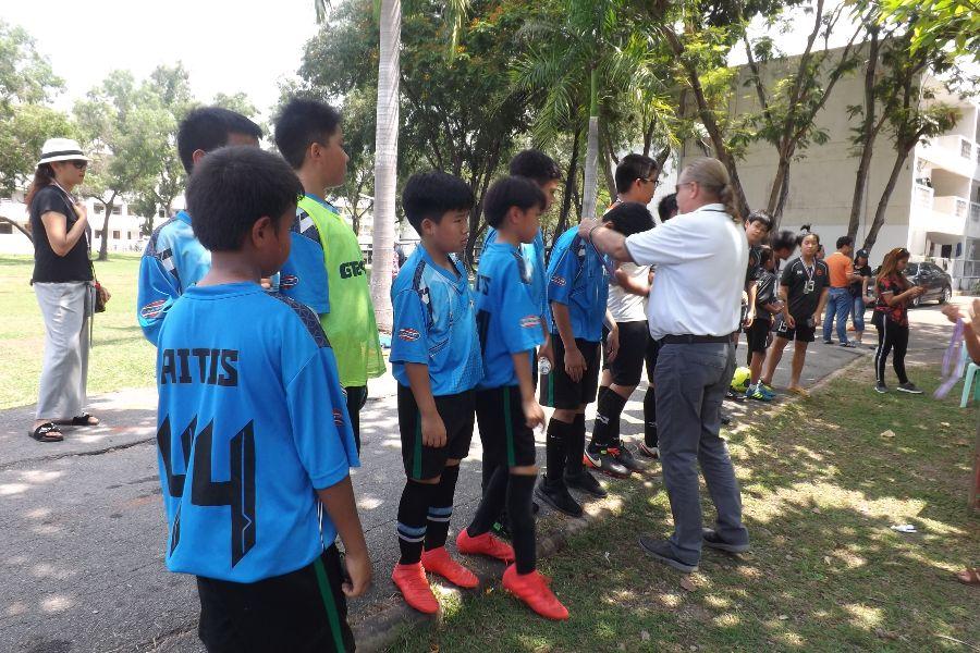 Football AITIS-Satit_103