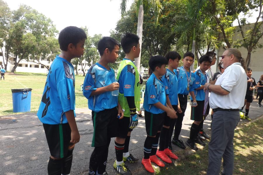 Football AITIS-Satit_104