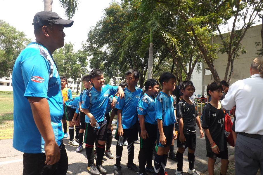 Football AITIS-Satit_111