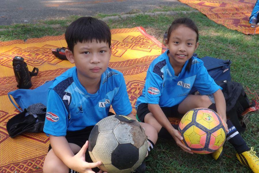 Football AITIS-Satit_17