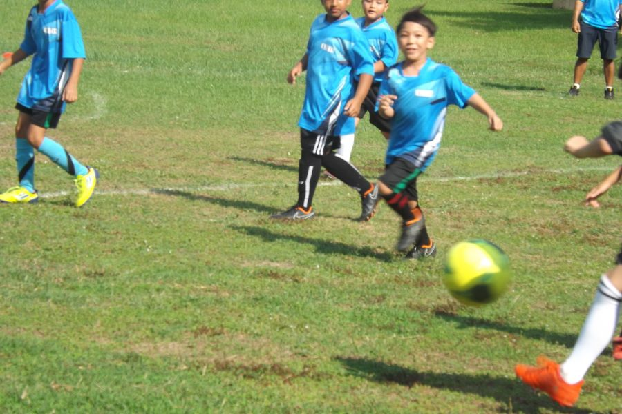 Football AITIS-Satit_18