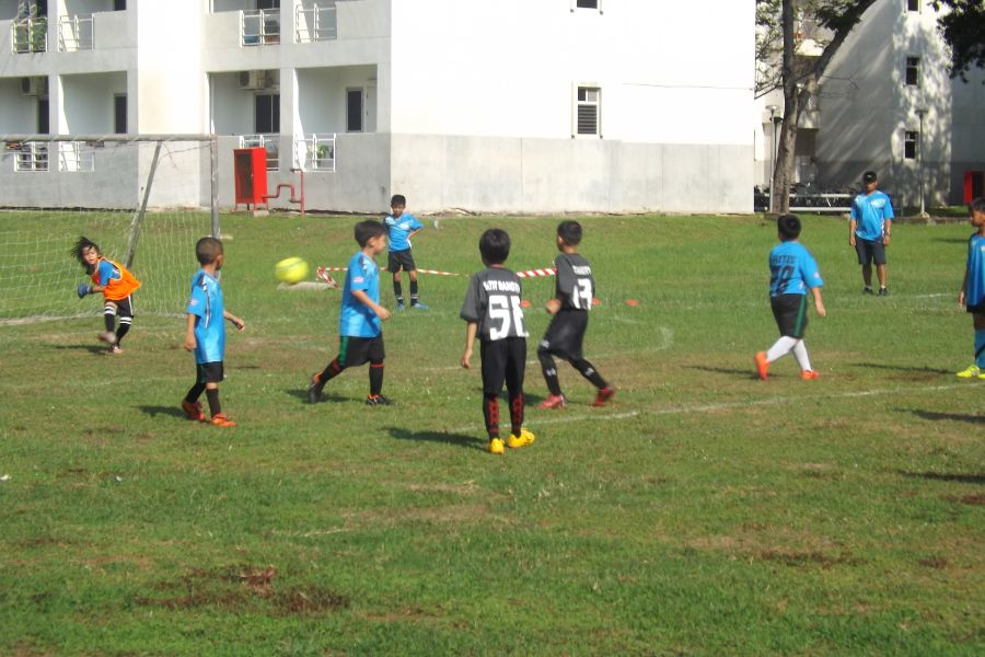 Football AITIS-Satit_19