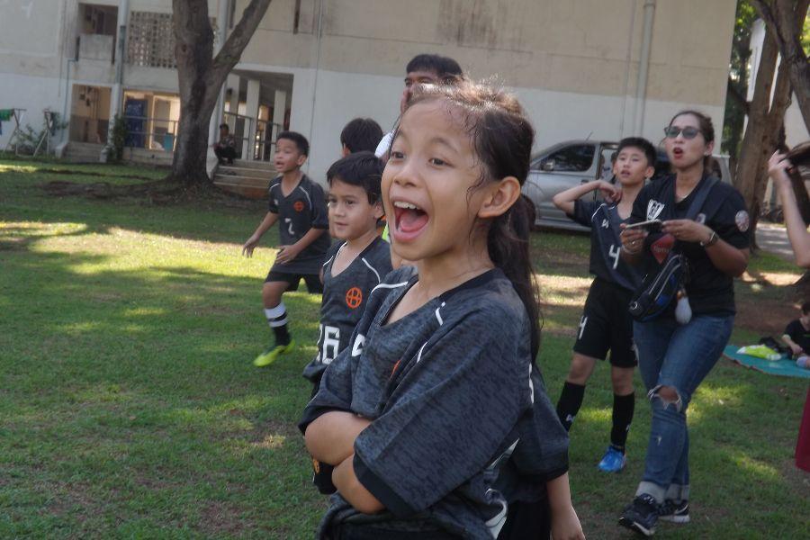 Football AITIS-Satit_20
