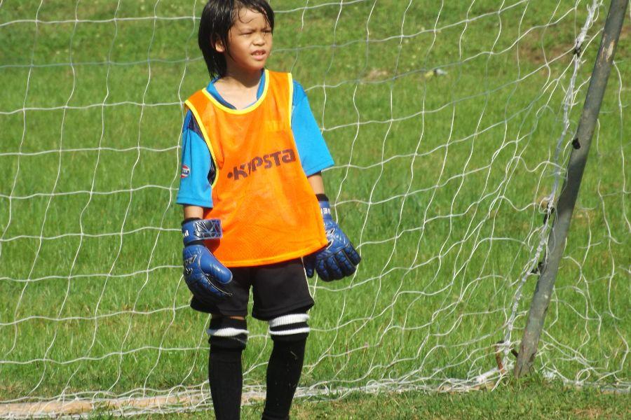 Football AITIS-Satit_21