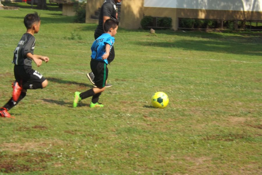 Football AITIS-Satit_22