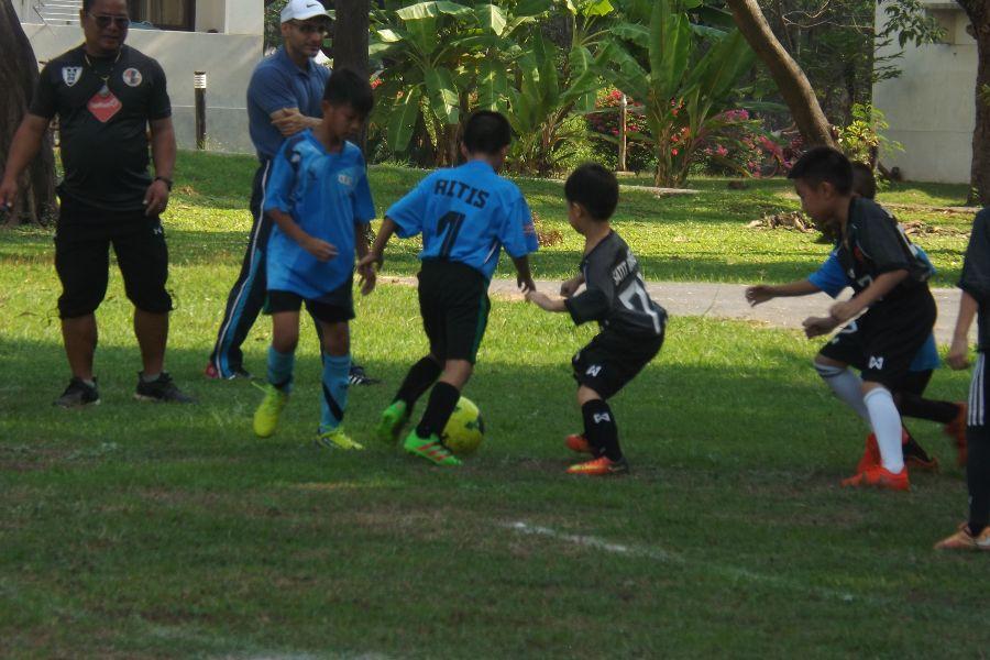 Football AITIS-Satit_23