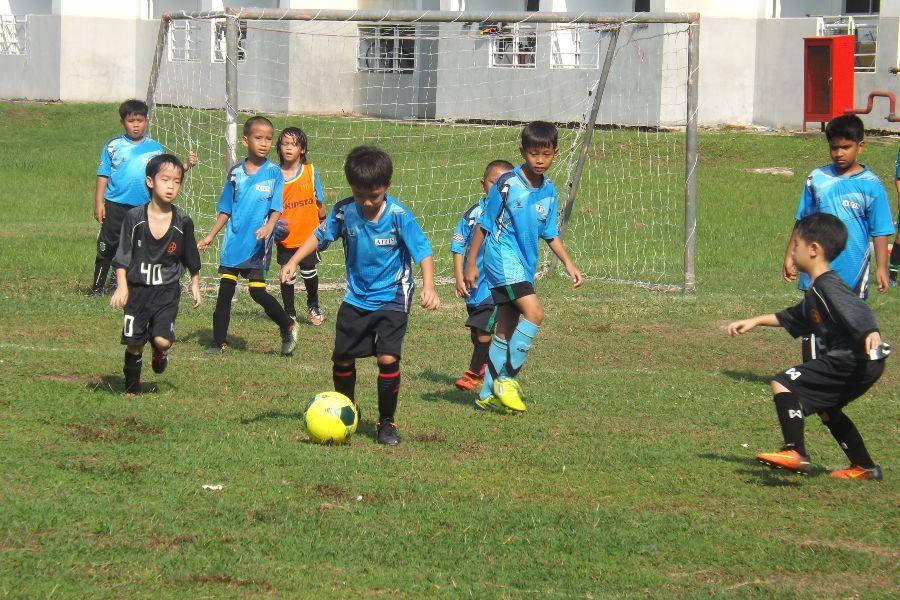 Football AITIS-Satit_25