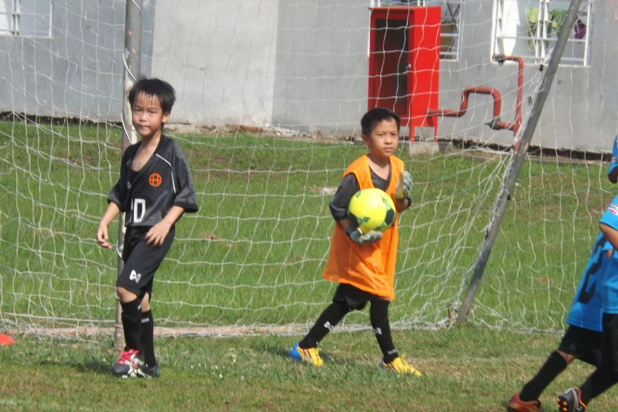 Football AITIS-Satit_30