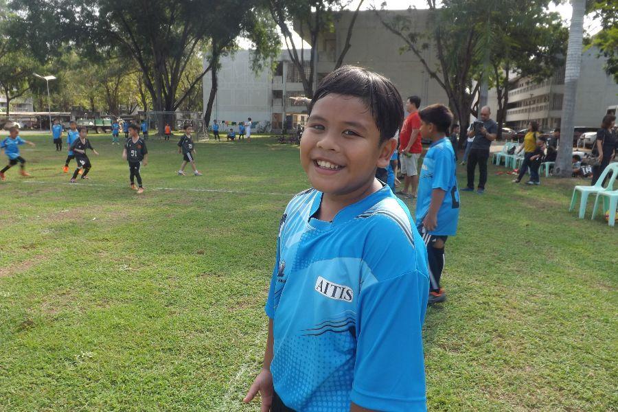 Football AITIS-Satit_32