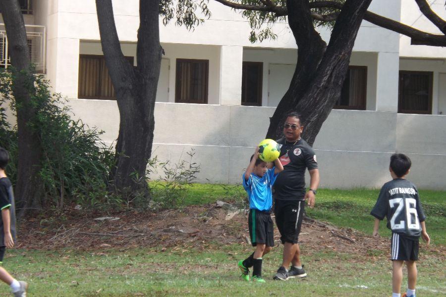 Football AITIS-Satit_33