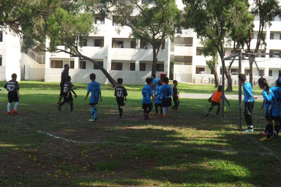 Football AITIS-Satit_35