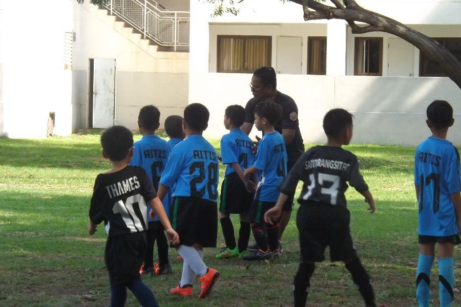 Football AITIS-Satit_38