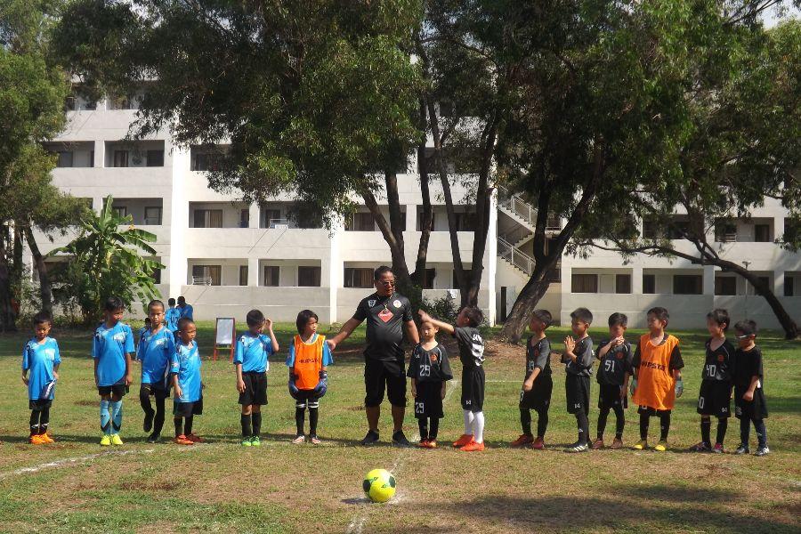 Football AITIS-Satit_40