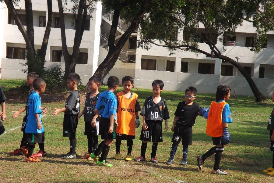 Football AITIS-Satit_42
