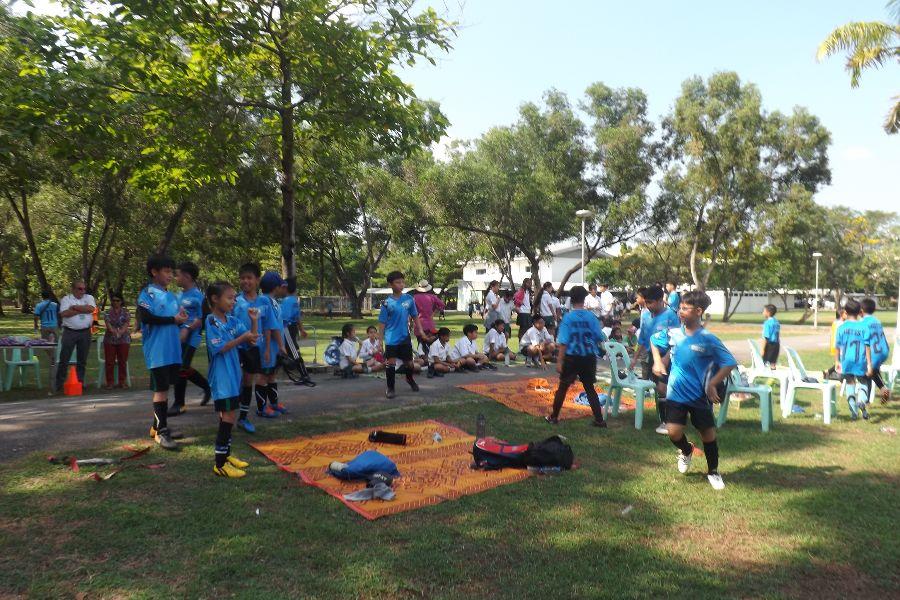 Football AITIS-Satit_43