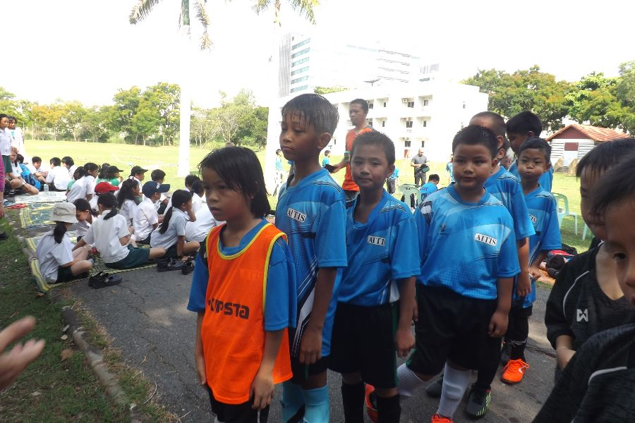 Football AITIS-Satit_47