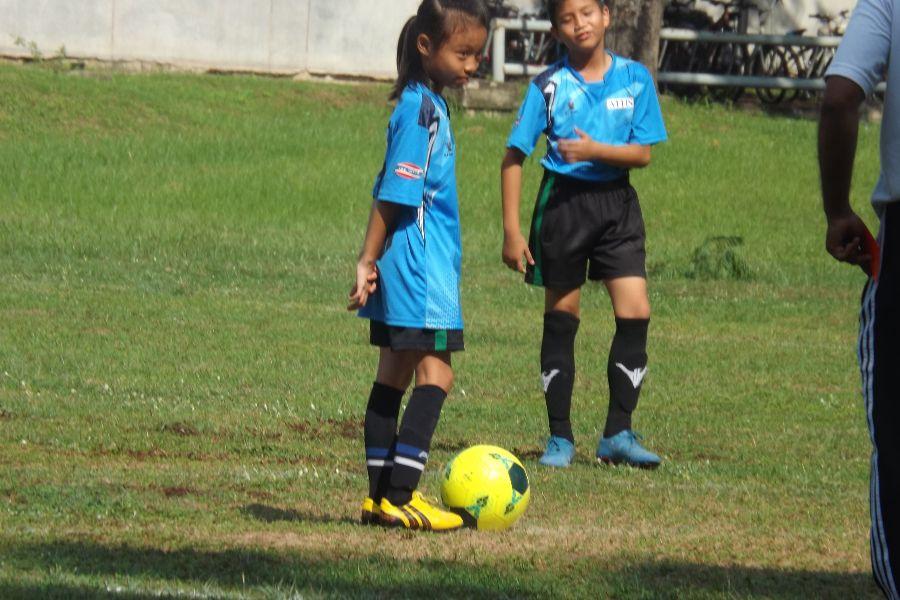 Football AITIS-Satit_62