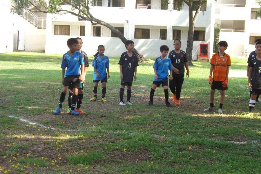 Football AITIS-Satit_64