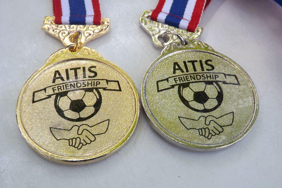 Football AITIS-Satit_65