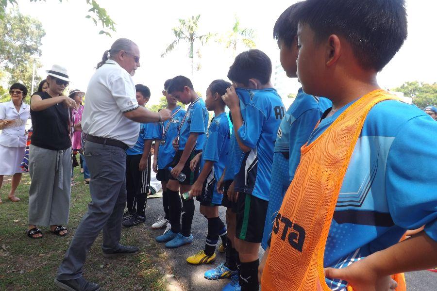 Football AITIS-Satit_79