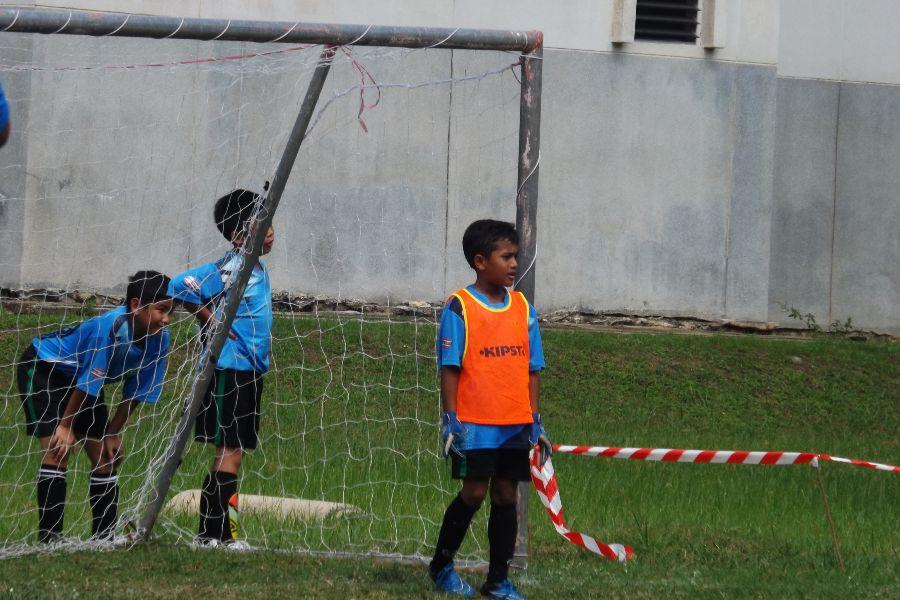 Football AITIS-Satit_83