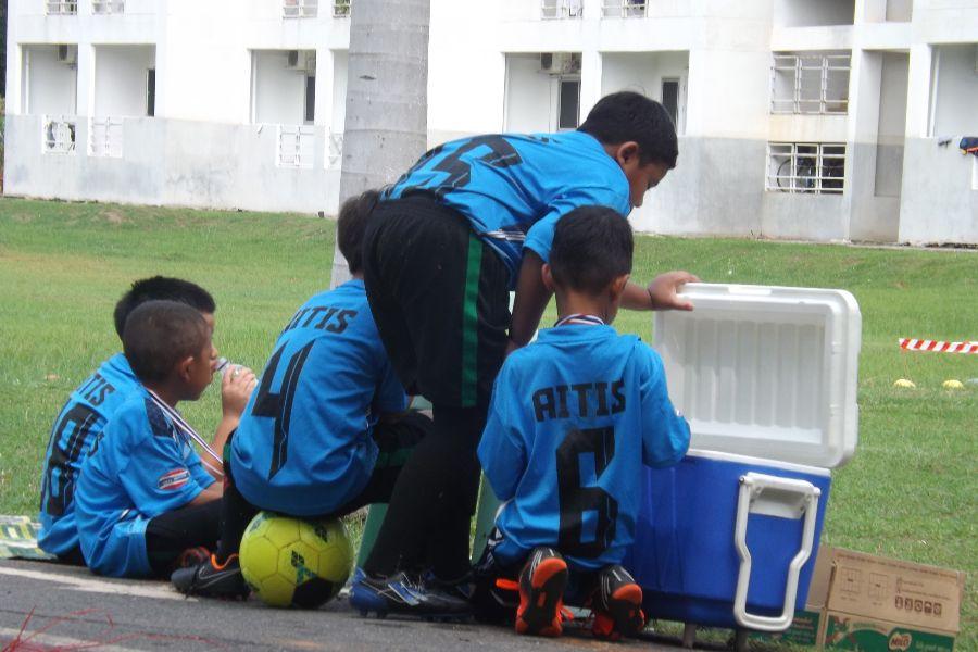 Football AITIS-Satit_84
