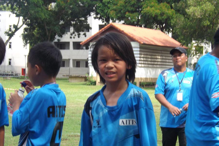 Football AITIS-Satit_85