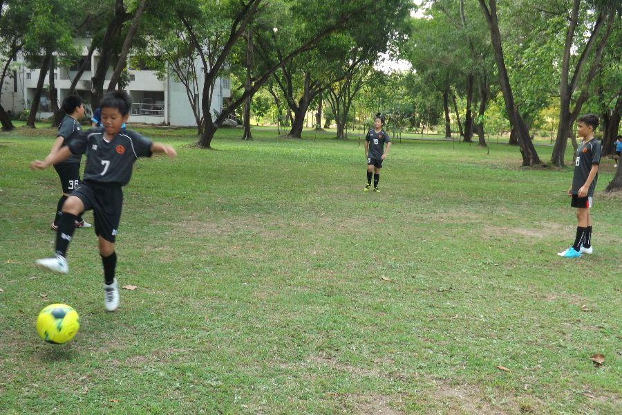 Football AITIS-Satit_86