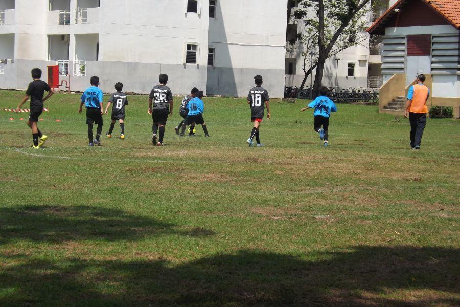 Football AITIS-Satit_99