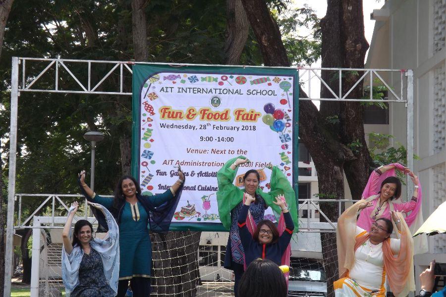 Fun & Food Fair_101