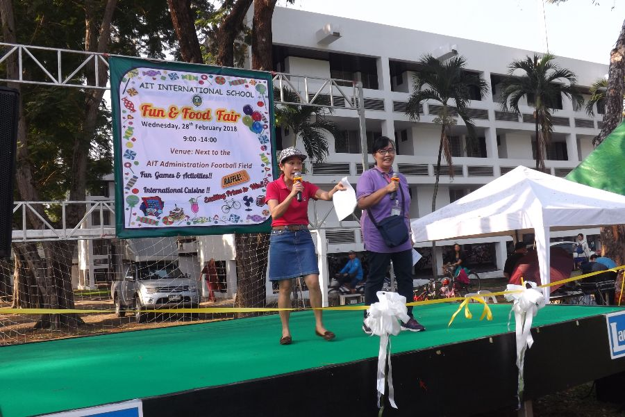 Fun & Food Fair_12