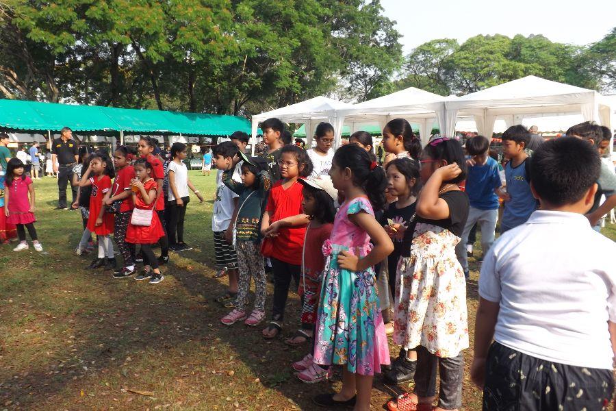 Fun & Food Fair_13