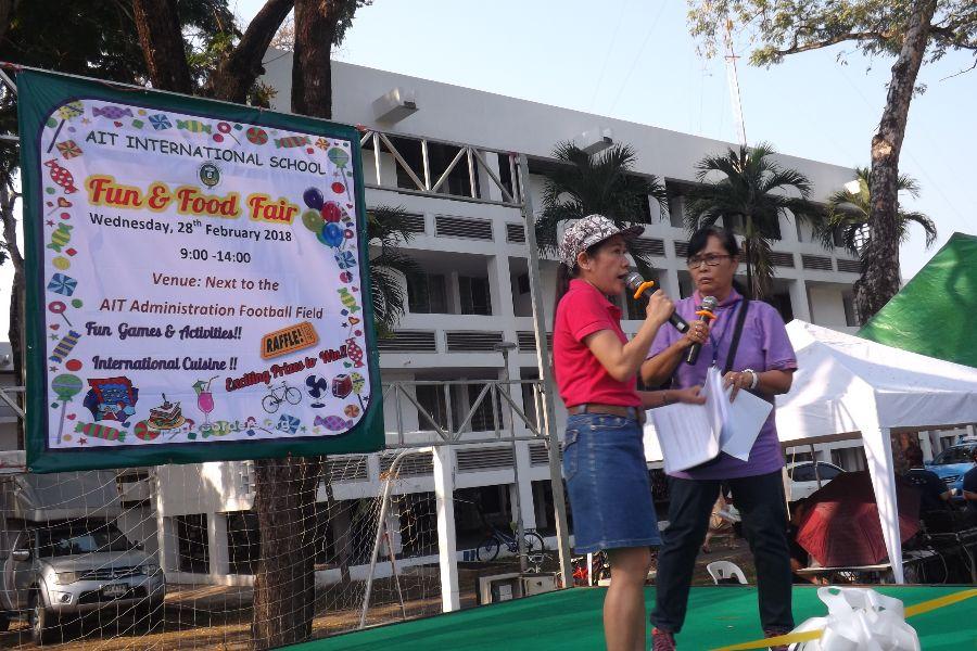 Fun & Food Fair_14